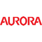 product made by https://content.oppictures.com/Master_Images/Master_Variants/Variant_140/AURORA_LOGO.JPG