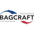 Bagcraft logo