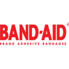 product made by https://content.oppictures.com/Master_Images/Master_Variants/Variant_140/BANDAID_LOGO.JPG