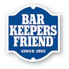 Bar Keepers Friend® Logo