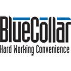 BlueCollar Logo