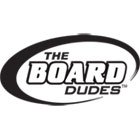 product made by https://content.oppictures.com/Master_Images/Master_Variants/Variant_140/BOARDDUDES_LOGO.JPG