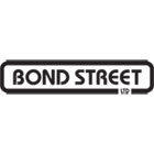 Bond Street, Ltd. Logo
