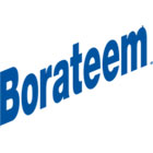 Borateem® Logo