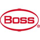 Boss® Logo