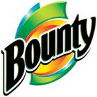 Bounty® Logo