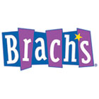 product made by https://content.oppictures.com/Master_Images/Master_Variants/Variant_140/BRACHS_LOGO.JPG