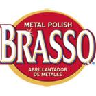 BRASSO® Logo
