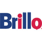 Brillo® Logo