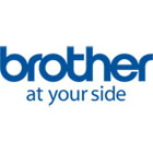 Buy Brother Ink and Toner