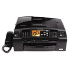Multifunction Fax Machine