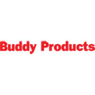 Buddy Products logo
