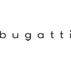 product made by https://content.oppictures.com/Master_Images/Master_Variants/Variant_140/BUGATTI_LOGO.JPG