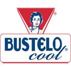 BUSTELO cool® Logo