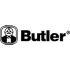 Butler® Logo