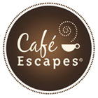 product made by https://content.oppictures.com/Master_Images/Master_Variants/Variant_140/CAFEESCAPES_LOGO.JPG