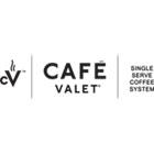 Cafe Valet logo