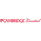 Cambridge® Limited Logo