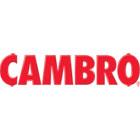 Cambro® Logo