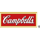 product made by https://content.oppictures.com/Master_Images/Master_Variants/Variant_140/CAMPBELLS_LOGO.JPG
