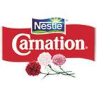 Carnation® Logo