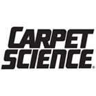 product made by https://content.oppictures.com/Master_Images/Master_Variants/Variant_140/CARPETSCIENCE_LOGO.JPG