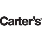 product made by https://content.oppictures.com/Master_Images/Master_Variants/Variant_140/CARTERS_LOGO.JPG