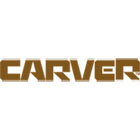 product made by https://content.oppictures.com/Master_Images/Master_Variants/Variant_140/CARVER_LOGO.JPG