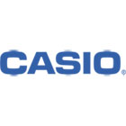 product made by https://content.oppictures.com/Master_Images/Master_Variants/Variant_140/CASIO_LOGO.JPG