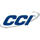 CCI® Logo