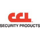 CCL™ Logo