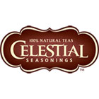 product made by https://content.oppictures.com/Master_Images/Master_Variants/Variant_140/CELESTIALSEASONINGS_LOGO.JPG