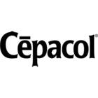 Cepacol® Logo