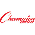 Champion Sports Logo