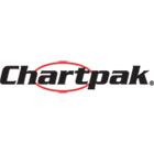 Chartpak® Logo