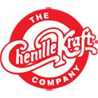 Chenille Kraft® Logo