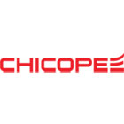 product made by https://content.oppictures.com/Master_Images/Master_Variants/Variant_140/CHICOPEE_LOGO.JPG