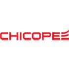Chicopee® Logo