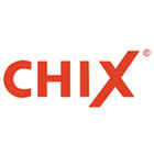 Chix logo