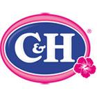 C&H® Logo