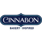 Cinnabon® Logo