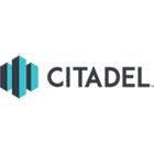 CITADEL™ Logo