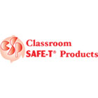 Classroom SAFE-T™ Products Logo