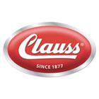Clauss logo