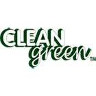 Clean Green™ Logo
