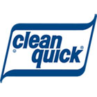 Clean Quick® Logo