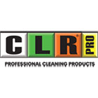 CLR® PRO Logo