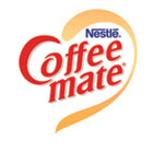 product made by https://content.oppictures.com/Master_Images/Master_Variants/Variant_140/COFFEEMATE_LOGO.JPG