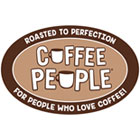 Coffee People logo