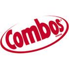 Combos® Logo